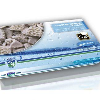 Callos de Ternera Cocidos (600 gramos)
